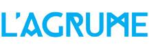 lagrume-logo