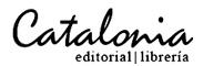 logo catalonia2